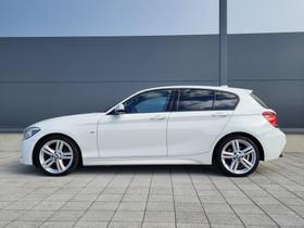 BMW 114, Autot, Tampere, Tori.fi