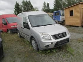 Ford Transit Connect, Autot, Alavus, Tori.fi