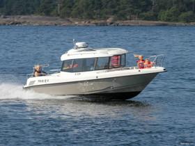 Tg 6.9, Moottoriveneet, Veneet, Kuopio, Tori.fi