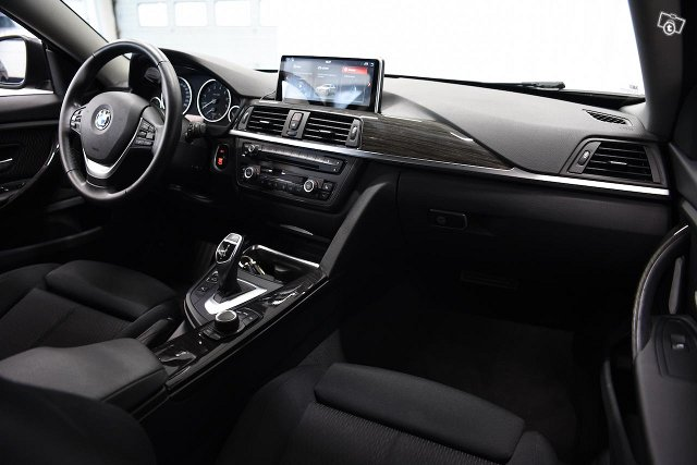 BMW 428 9