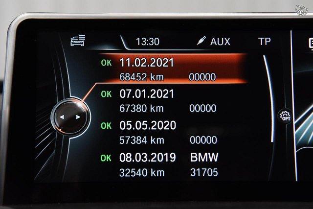 BMW 428 14