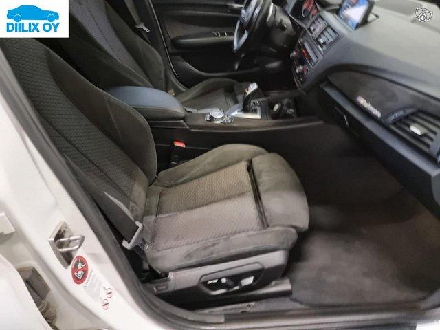 BMW M135i 13