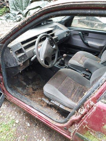 Fiat Tempra 6