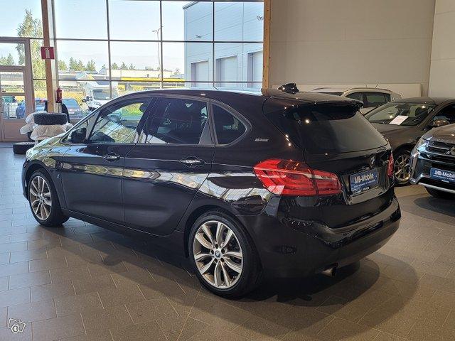 BMW 225 2