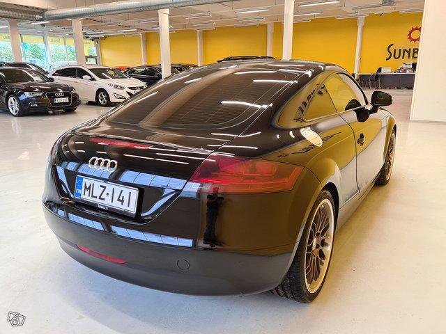 Audi TT 6