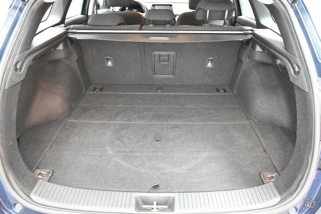 Hyundai I30 Wagon 13