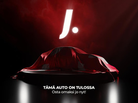 Kia Optima, Autot, Espoo, Tori.fi