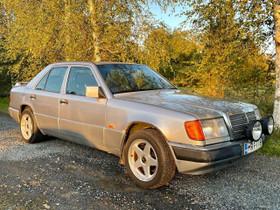 Mercedes-Benz 250, Autot, Kokkola, Tori.fi