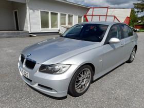 BMW 3-sarja, Autot, Isokyrö, Tori.fi