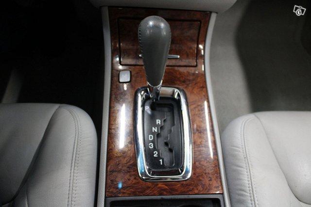 Cadillac De Ville 21