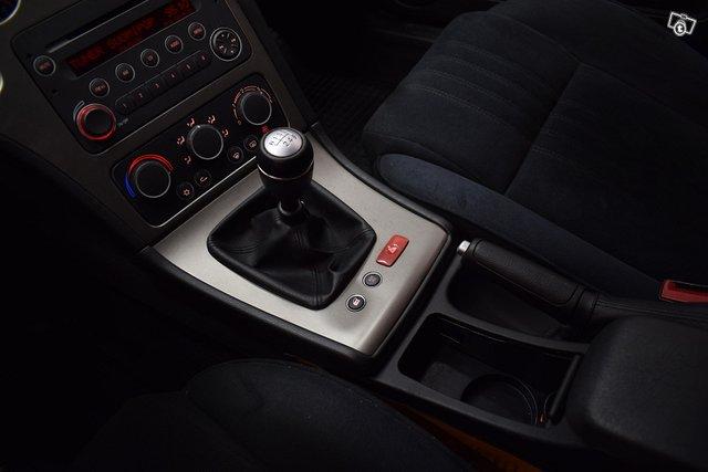 Alfa Romeo 159 22