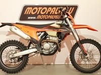 KTM 350 -20