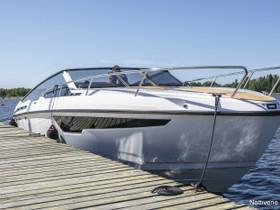 Flipper 900 DC, Moottoriveneet, Veneet, Imatra, Tori.fi