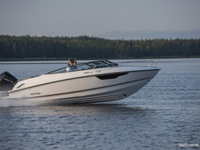 Flipper 700 DC, Moottoriveneet, Veneet, Imatra, Tori.fi
