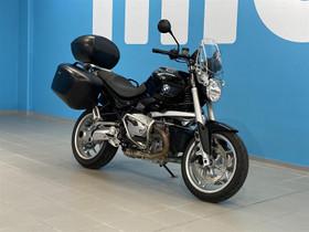BMW R, Moottoripyörät, Moto, Raisio, Tori.fi