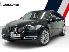 BMW 530 Gran Turismo, Autot, Kuopio, Tori.fi