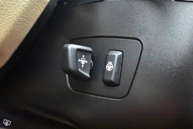 BMW 530 Gran Turismo 21