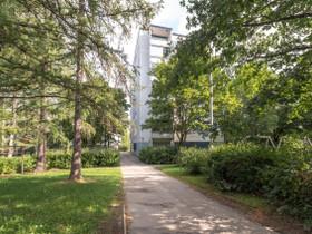 Helsinki Tapulikaupunki Palovartijantie 1-7 1h+kk, Myytävät asunnot, Asunnot, Helsinki, Tori.fi