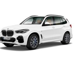 BMW X5, Autot, Vantaa, Tori.fi