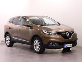 Renault Kadjar, Autot, Espoo, Tori.fi