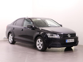 Volkswagen Jetta, Autot, Espoo, Tori.fi