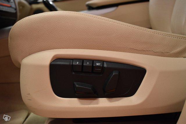 BMW X5 16