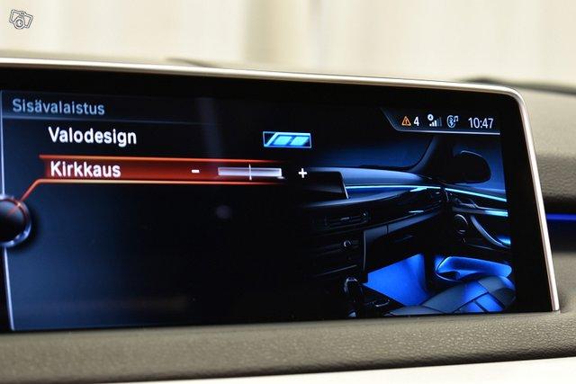 BMW X5 25