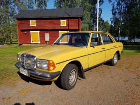 Mercedes-Benz 300, Autot, Lappajärvi, Tori.fi