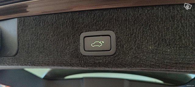 Volvo V70 17