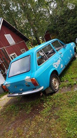 Fiat 128 2