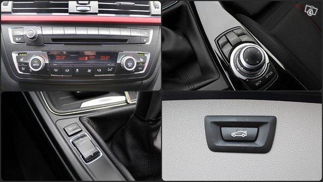 BMW 316 13