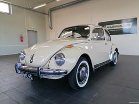 Volkswagen Kupla, Autot, Muurame, Tori.fi