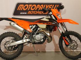 KTM 150, Moottoripyörät, Moto, Orimattila, Tori.fi