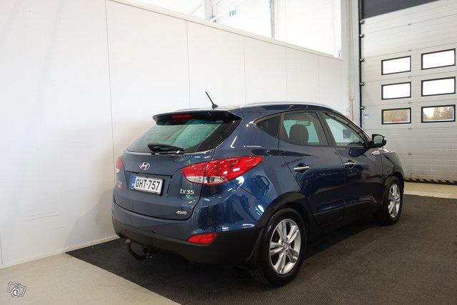 Hyundai IX35 9