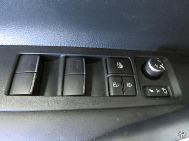 Suzuki Swace 6