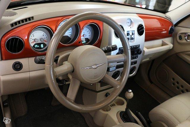 Chrysler PT Cruiser 6