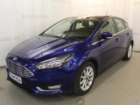 Ford Focus, Autot, Turku, Tori.fi