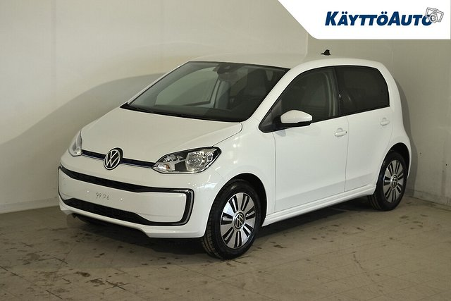 Volkswagen Up, kuva 1