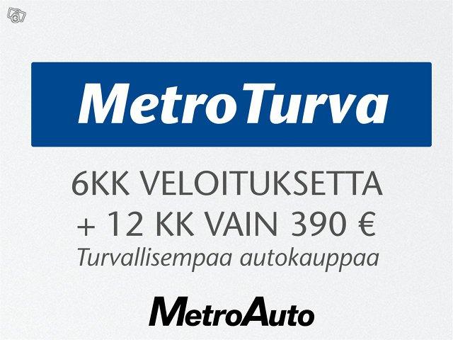 Volvo V60 Cross Country 2