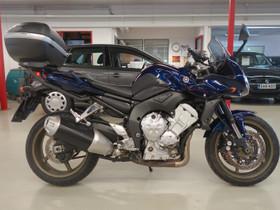 Yamaha FZ1, Moottoripyörät, Moto, Forssa, Tori.fi