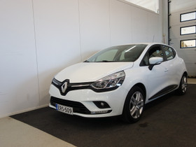Renault CLIO, Autot, Huittinen, Tori.fi