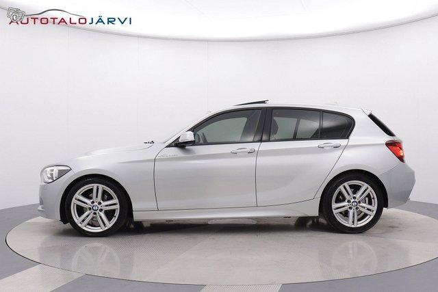 BMW 120 2