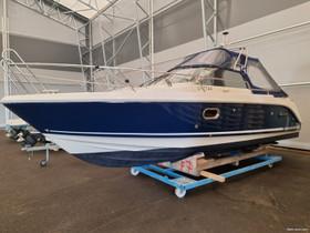 Aquador 23WA, Moottoriveneet, Veneet, Luoto, Tori.fi