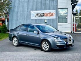 Volkswagen Jetta, Autot, Tervola, Tori.fi
