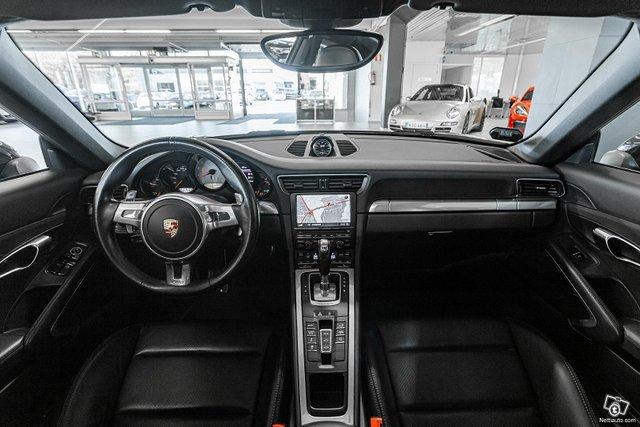Porsche 911 10
