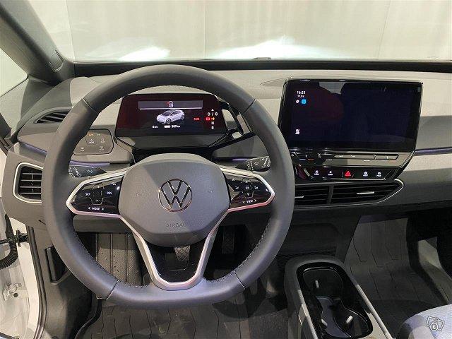 Volkswagen ID.3 8
