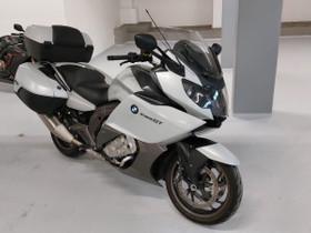 BMW K, Moottoripyörät, Moto, Espoo, Tori.fi