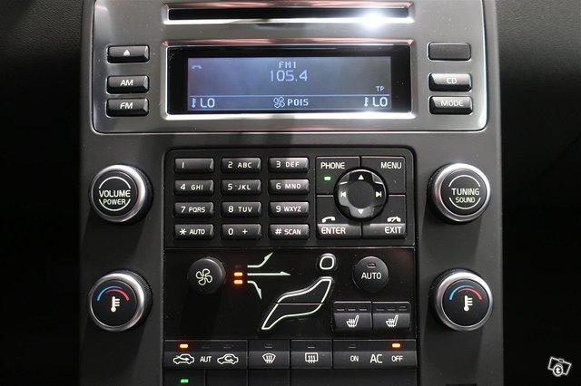 Volvo V70 20