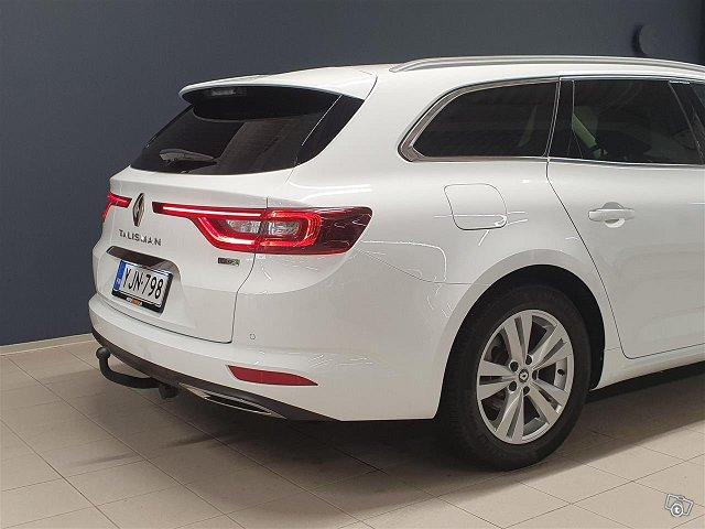 Renault Talisman 9