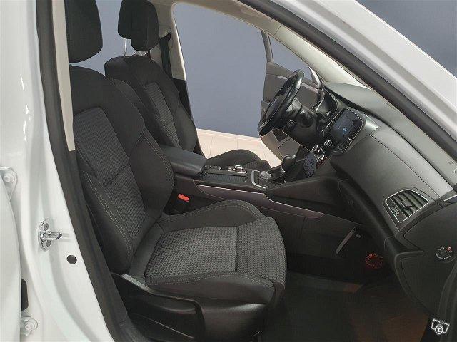 Renault Talisman 10